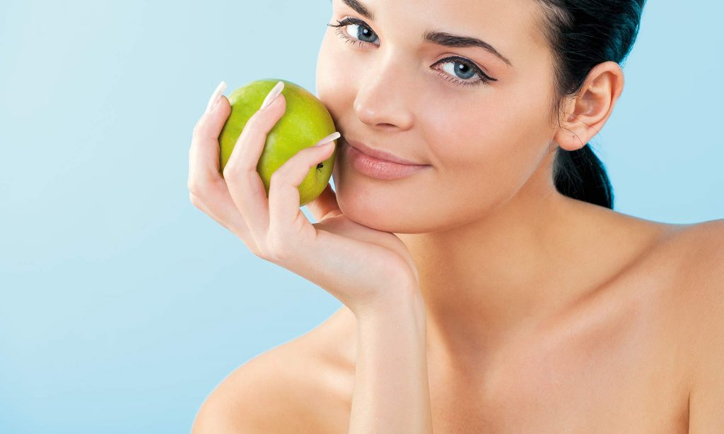 Anti Ageing Cosmetic Treatments in Malvern - Ascent Dental ...